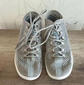 Jordan Reveal Schuhe Sneaker Grau Gr. 40,5 (25,5 cm)