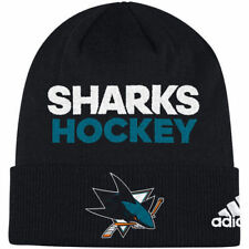 346d93e5c San Jose Sharks Sports Fan Apparel   Souvenirs