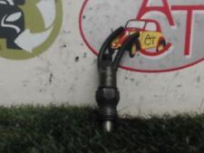 Injecteurs RENAULT KANGOO I  Diesel 1.9 D - 55 /R:32209748