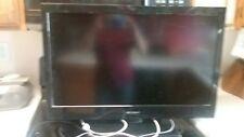"Emerson LC320EM2 32"" 720p HD LCD Television"