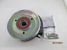 (1) OEM Exmark clutch kit 126-4185