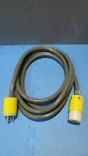 Ibm 11F0113 9309 14ft. Power Cable Assembly
