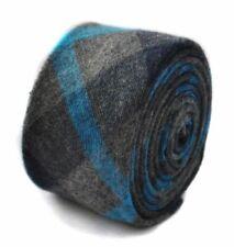 100 % lana