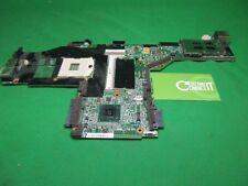 IBM Lenovo ThinkPad T420 Intel Motherboard 63Y1989 63Y1967 75Y5751 04W2045