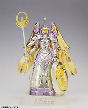 "God Cloth -Athena ""Anniversaire"" - Saint Seiya - Myth Cloth"