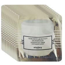 Sisley Intensive Day Cream - Creme Phyto Aromatique 40ml(4ml×10pcs)