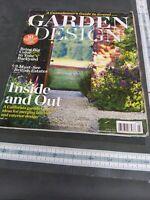 Garden Design March 2011