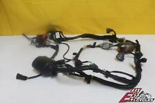 2002 2003 HONDA CBR600F4I MAIN ENGINE WIRING HARNESS MOTOR WIRE LOOM EZ22