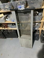 Maytag Dryer Mlg32pd Lint Screen