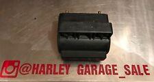 genuine Harley Davidson 31614-83A ignition coil