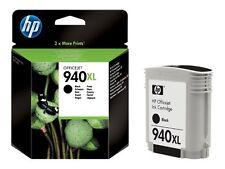 HP Tintenpatrone/c4906ae schwarz Inhalt 49ml