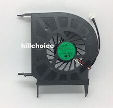 New CPU Cooling Fan For HP Pavilion DV6 DV6-1215SA DV6-1000 Laptop AB7805HX-L03