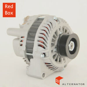 Alternator for Holden Commodore SS/SSV VE 6.0L V8 Petrol Gen4 L98 L76 07-2010