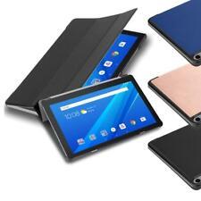 "Funda Tableta para Lenovo Tab M10 (10.1"" Zoll) Cubierta Función de Suporte"