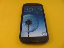NEAR MINT COND SAMSUNG GALAXY S III SGH-I747 (AT&T & GSM FACTORY UNLOCKED) 16GB