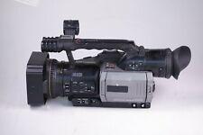 Panasonic AG-DVX100A Camcorder Leica Dicomar, Body Only