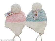 Casquettes et chapeaux bleus pour bébé garçons
