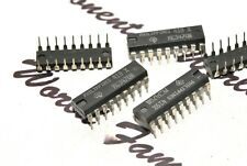 5PCS - TI MC3470N DIP-18 Integrated Circuit (IC) - NOS