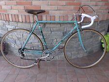 Bici corsa Bianchi Rekord 746 road Bike