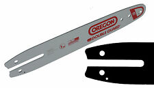 """12"""" OREGON Guide Bar Fits STIHL 009 010 011 012 015 021 MS210 MS230 023 MSE160"""