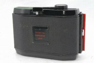 Horseman 10EXP/120 6x7 Roll Film Back Holder *R43