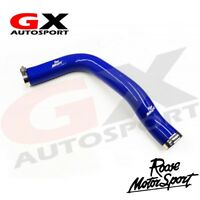 SH44 Roose Astra MK4 GSI SRI Z20LET Intercooler > Standard Top Hat Silicone Hose