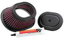 K&N AIR FILTER FOR YAMAHA YFS200 BLASTER 1988-2006 YA-2088