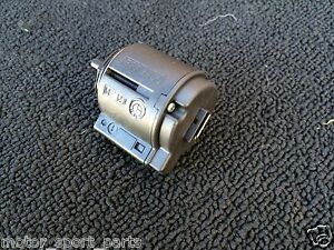 BMW E39 525I 528I 530I 540I M5 997-2003 OEM Light Switch 8363683 BMW