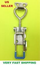 Baby Safety Toggle Latch / Lock Large size (Adjustable type) 34000135