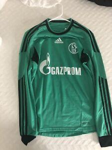 Schalke 04 for sale | eBay