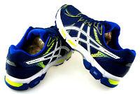 ASICS GEL EXAUT 2 Men's Running Shoe Choose Color/Size