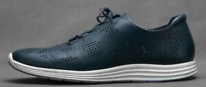 Cole Haan GRAND PERFORATED SNEAKER size 12M