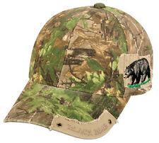Hunting Hats & Headwear