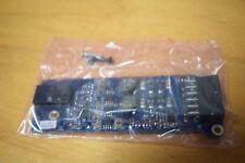 """Apple iMac Intel 17"""" A1173 A1208 iSight AC-DC Power Board 820-1934 820-1833"""