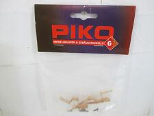 Piko pista g 36115 juego de ruedas contactos br 260 b7449