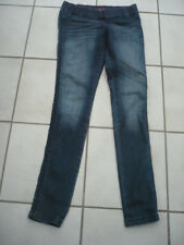TOM TAILOR JEGGING Gr.M