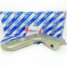 STAFFA SUPPORTO CAMBIO FIAT RITMO ORIGINALE 4449899