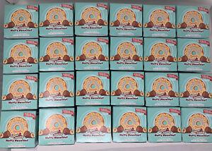 DONUT SHOP Sweet & Creamy Nutty Hazelnut 240ct K-Cups Best By 2/21 *DISCONTINUED