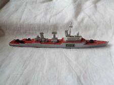 Matchbox Sea Kings K301 FRIGATE K305 SUBCHASER  Made In England #1