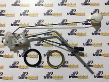 Land Rover Defender 110 (91-98) Fuel Tank Sender Unit Seal & Ring OEM - AMR1495