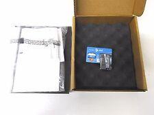 New HP hs2300 SIERRA MC8775 3G WWAN Card for 8510w 2510p 2710p 6910 nc6400