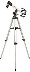 Vixen astronomical telescope Refractor diameter 50mm focal length 600mm 32753-9