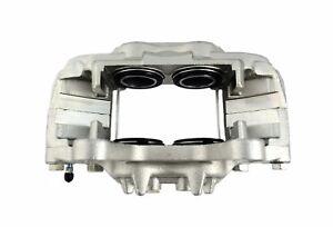 Front Brake Caliper L/H For Mitsubishi Shogun/Pajero 3.2DID V98 LWB ONLY - *NEW*
