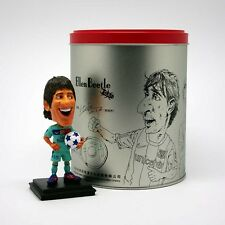 Lionel Messi Barca Bobble Head Figure / Limited Edition / RP $89
