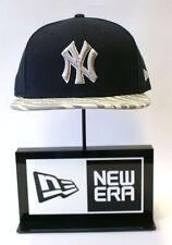 Gorras y sombreros de mujer New Era color principal azul