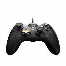 Microsoft Xbox One Controllers and Attachments