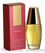 Treehousecollections: Estee Lauder Beautiful EDP Perfume Spray For Women 30ml