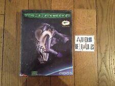 Terracide FPS PC FR Big Box boite carton NEUF/NEW