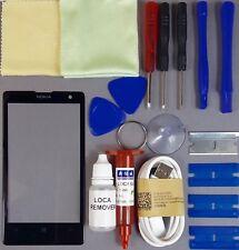 Nokia Lumia 1020 Replacement Screen Genuine Glass Repair Kit