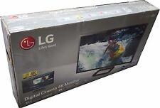 "LG Cinema 31MU97-B 31"" Widescreen LED IPS 4K (4096 x 2160 Resolution) Monitor"